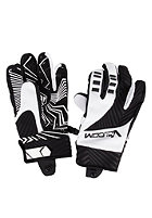VOLCOM Atlantic Pipe Glove 2013 white