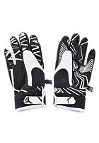 VOLCOM Atlantic Pipe Gloves white