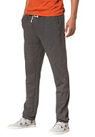 VOLCOM Autum Fleece Pant heather black