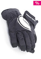 VOLCOM Bankshot Glove black