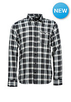 VOLCOM Bartlett L/S black