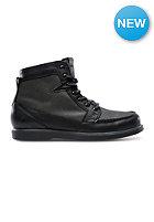 VOLCOM Berrington Boot black