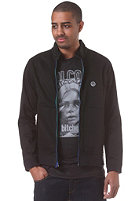 VOLCOM Blown Away Jacket black