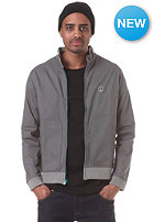 VOLCOM Blown Away Jacket grey