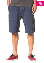 VOLCOM Brambly Chino Short navy paint