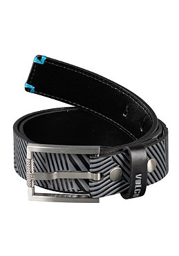 VOLCOM Break Up Belt black