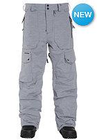 VOLCOM Brigg Snow Pant grey