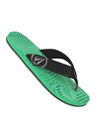 VOLCOM Burner Creedlers green