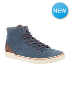 VOLCOM Buzzard midnight blue