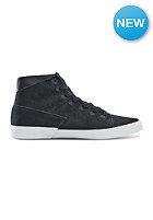 VOLCOM Buzzard Shoe black