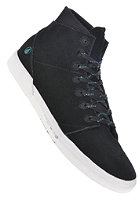 VOLCOM Buzzard Shoe blue black