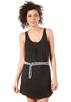 VOLCOM Cambridge Dress black