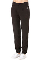 VOLCOM Cambridge Harem Pant black
