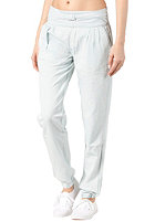 VOLCOM Cambridge Harem Pant chambray