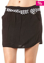 VOLCOM Cambridge Skirt black