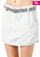 VOLCOM Cambridge Skirt chambray