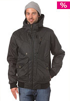 VOLCOM Cavalier II Jacket black