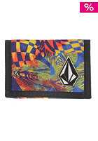 VOLCOM Cheeser Patch blue