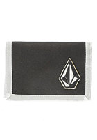 VOLCOM Cheeser Patch Wallet black
