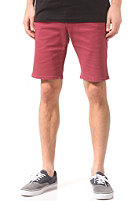 VOLCOM Chili Chocker Color Short brick