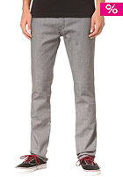 VOLCOM Chili Chocker Denim Pant grey wash