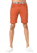 VOLCOM Chili Chocker Denim Short copper