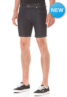 VOLCOM Chili Chocker Denim Short rinse
