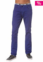 VOLCOM Chili Chocker Jean Pant bold blue