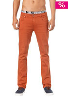 VOLCOM Chili Chocker Jeans copper