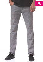 VOLCOM Chili Chocker Jeans grey
