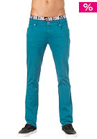 VOLCOM Chili Chocker Jeans strobe green