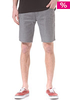 VOLCOM Chili Chocker Short grey
