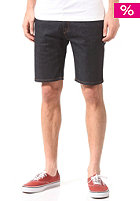 VOLCOM Chili Chocker Short rinse