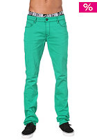 VOLCOM Chilli Chocker Jean Pant emerald green