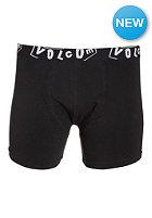 VOLCOM Circle Stone Knit Boxer Short black
