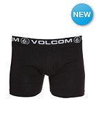 VOLCOM Circle Stone Knit Boxershort black