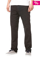 VOLCOM Clearwater Pant black