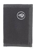 VOLCOM Clothington Wallet black