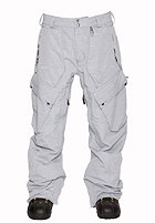 VOLCOM Compliment Snow Pant grey
