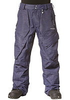 VOLCOM Compliment Snow Pant navy