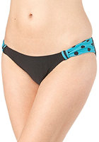VOLCOM Dada Dot Soft Side Modest teal
