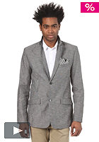 VOLCOM Daper Stone Suit Blazer charcoal