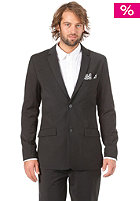 VOLCOM Daper Stone SUIT new black
