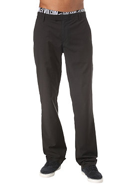 VOLCOM Daper Stone Suit Pant 2013 new black