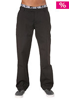 VOLCOM Daper Stone Suit Pant black
