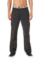 VOLCOM Daper Stone SUIT Pant new black