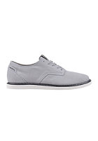 VOLCOM Dapps iron grey