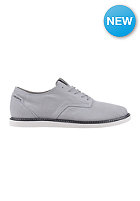 VOLCOM Dapps iron grey