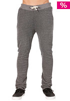 VOLCOM Dark Terry Pant dark grey
