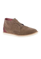 VOLCOM Del Mesa chestnut brown